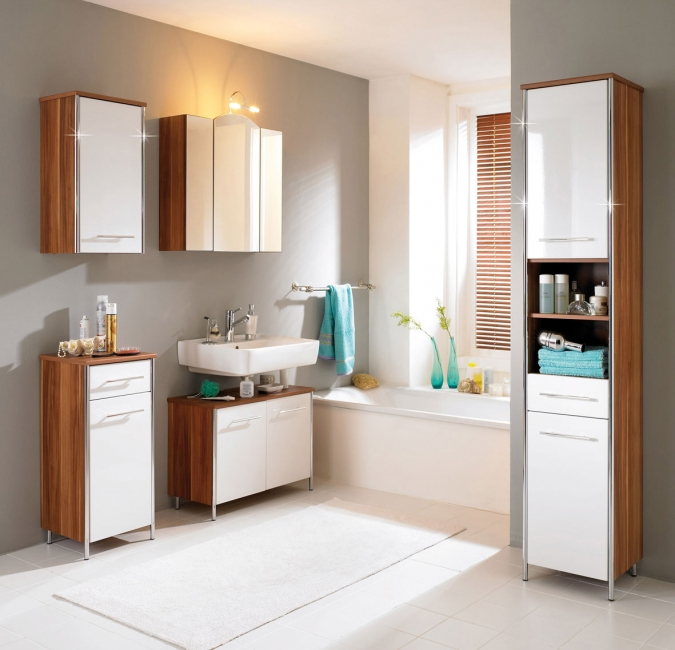 ideas-for-small-bathroom-accessories