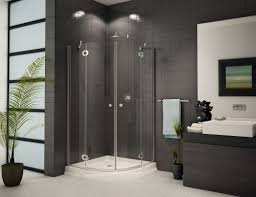 stand-up-shower-for-smaller-bathroom