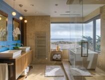 amazing-small-bathroom-ideas