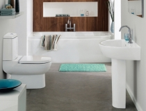 compact-toilet-and-sink-for-small-bathroom