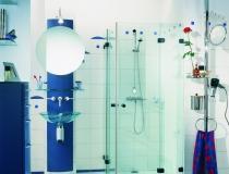 contemporary-ideas-for-a-small-bathroom