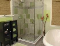 contemporary-small-bathroom-ideas