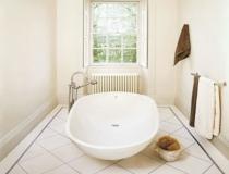 design-ideas-for-a-small-bathroom