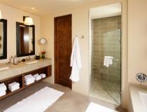 diy-ideas-for-a-small-bathroom