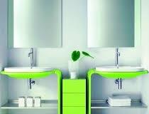 ideas-for-a-small-bathroom-vanity