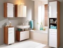 ideas-for-small-bathroom-accessories