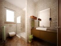 modern-design-ideas-for-a-small-bathroom