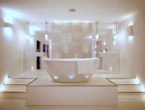 modern-small-bathroom-lighting-ideas