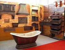 rustic-small-bathroom-ideas