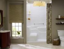 simple-small-bathroom-ideas-diy
