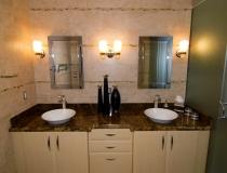 simple-small-bathroom-vanity