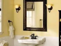 small-bathroom-accessories-ideas