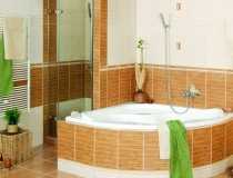 small-bathroom-bathtub-ideas