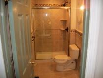 small-bathroom-design-ideas