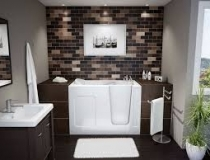 small-bathroom-designs-ideas