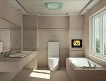 small-bathroom-lighting-ideas