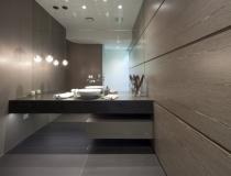 small-bathroom-lighting