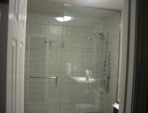 small-bathroom-shower-design-ideas