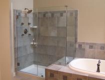 small-bathroom-shower-ideas