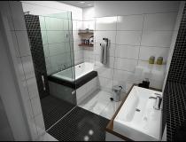 small-bathroom-tile-ideas