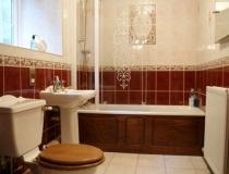tile-ideas-for-a-small-bathroom