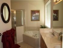 traditional-small-bathroom-design-ideas