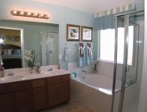 traditional-small-bathroom-ideas