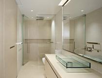 unique-ideas-for-a-small-bathroom-vanity