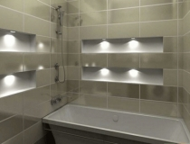 vanity-ideas-for-a-small-bathroom