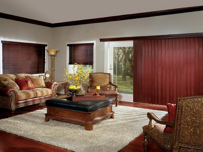 Antique Living Room Design Ideas