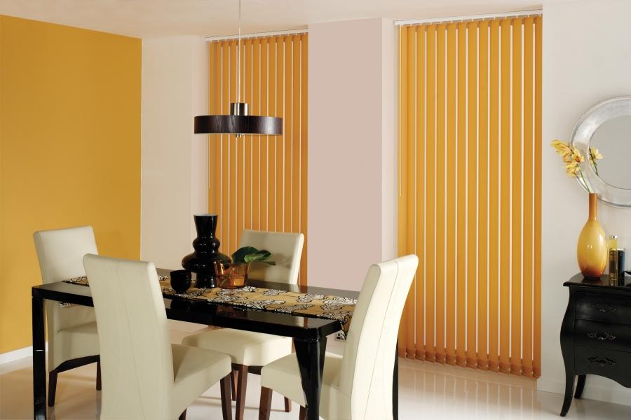 contemporary-dining-room-decor-ides