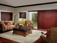 antique-living-room-design-ideas