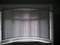 bay-window-vertical-blinds