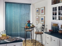 blue-patio-vertical-door-blinds
