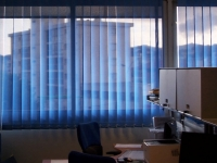 blue-vertical-blinds