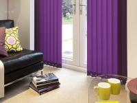 contemporaray-vertical-blinds