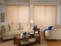 neutral-colored-vertical-door-blinds