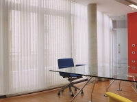 office-window-treatment-ideas