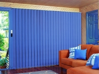 patio-door-vertical-blinds