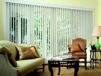 patio-door-white-vertical-blinds