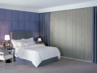 purple-fabric-vertical-blinds