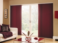 red-vertical-patio-door-blinds