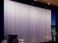 remote-controlled-vertical-blinds