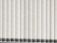 white-fabric-vertical-blinds