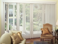 white-vertical-blinds