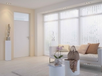 white-vertical-patio-blinds