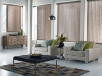window-treatment-design-ideas