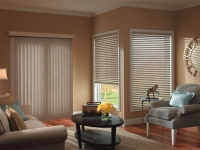 window-treatment-ideas