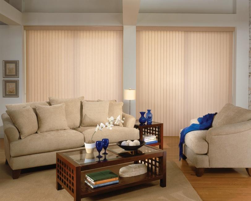 neutral-colored-vertical-door-blinds