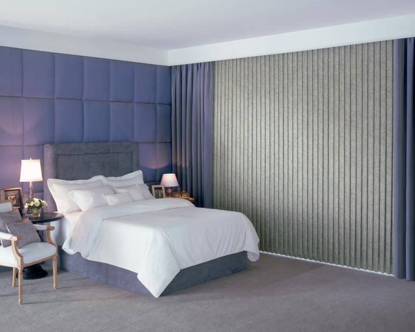 purple-fabric-vertical-blinds